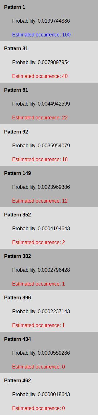 uk-lotto-prediction-5000.jpg